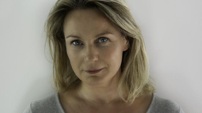 Alexandra Plain, spécialiste des opérations immobilières, rejoint Gowling WLG en qualité d'associée.