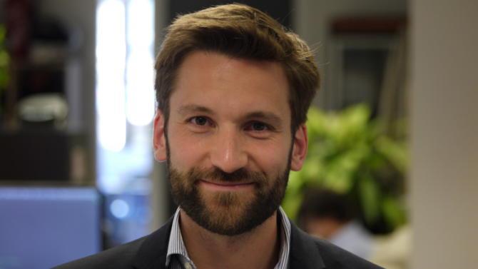 Retour sur le Grand Prix des Entreprises de Croissance, édition 2016. Aujourd'hui, zoom sur Theodo, lauréat du secteur « Software et Services informatiques ».