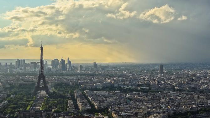 Citallios, aménageur et le groupe SNI/Grand Paris Habitat, opérateur immobilier, ont signé un partenariat afin de développer l'offre de logements en Île-de-France.