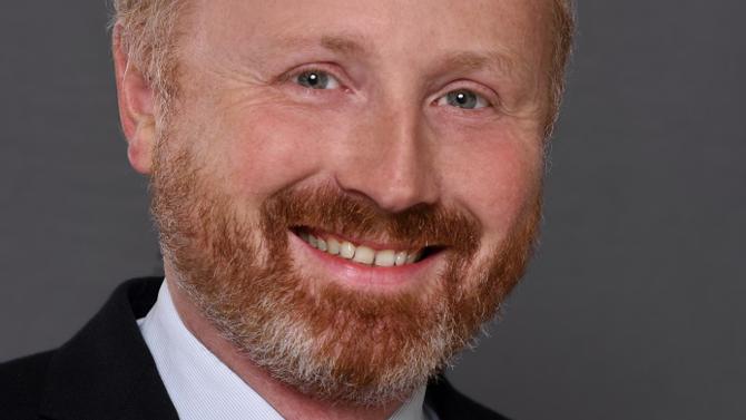 L'avocat en coporate Sébastien Crepy est nommé local partner de Paul Hastings, cinq ans après son arrivée.