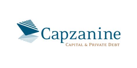 Le spécialiste de l'investissement en capital et dette privée clôture son dernier véhicule au-delà des objectifs initiaux.