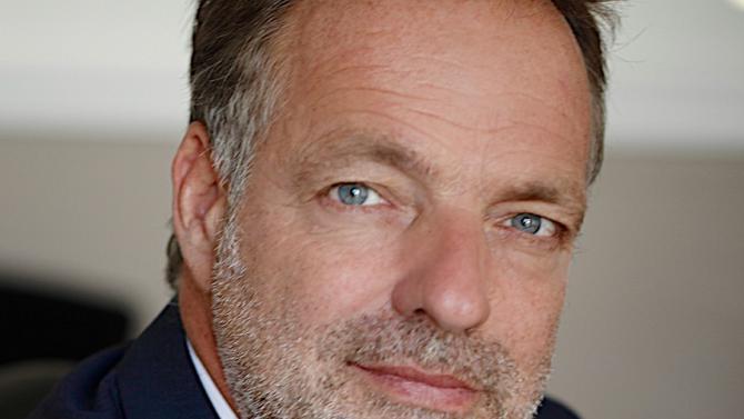 En septembre dernier, Emmanuel Caron s'est associé à Fariman Felisa, rejoignant Crosslinks, cabinet spécialisé dans l'executive search.