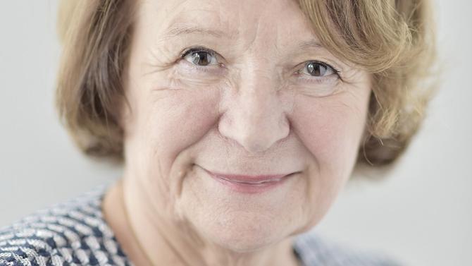 Présidente de la commission des sanctions de l'AMF depuis six mois, Marie-Hélène Tric tire un premier bilan. L'ancienne magistrate insiste sur les notions clés que sont la finalité de la sanction, la recherche d'amélioration de la poursuite des délits financiers et l'indépendance de l'institution.