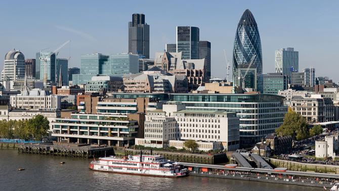 FTPA, dont les racines se nourrissent de dossiers internationaux, ouvre un bureau à Londres. L'occasion de décrypter la stratégie d'un cabinet hors norme.