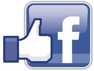 Avec 1,7 milliard d'utilisateurs actifs à travers le monde, Facebook domine de la tête et des épaules le marché des réseaux sociaux. Si aucun concurrent ne représente une menace crédible pour cette plate-forme généraliste, cela n'empêche pas le géant américain de se réinventer pour éviter de connaître la chute que certains observateurs lui prédisent.