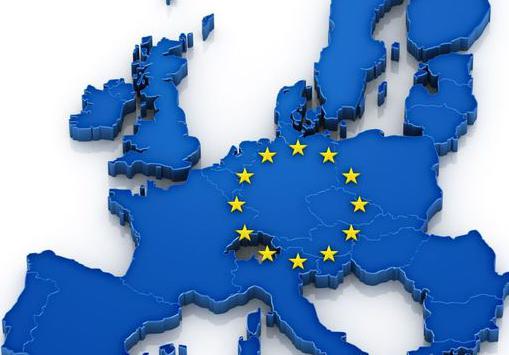 Un brevet protégeant son invention à l'échelle européenne oui, mais lequel et à quel prix ? C'est à cette question que le cabinet de conseils en propriété industrielle Regimbeau répond en sortant son outil de simulation budgétaire.