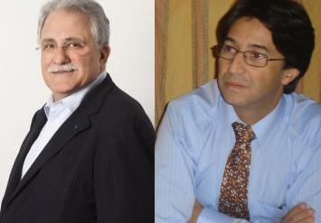 Après son rapprochement avec le cabinet algérois SHBC en janvier 2016, Lefèvre Pelletier & Associés poursuit son développement à Alger avec l'arrivée de deux nouveaux associés  : Chems-eddine Hafiz et Mohamed Chehat.