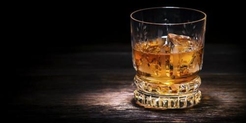 Le groupe est entré en négociations exclusives avec la distillerie des Hautes Glaces en France. Le spécialiste du cognac compte ajouter un deuxième single malt à son portefeuille.