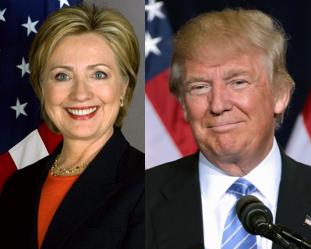 Des mois de campagne n'auront pas suffi aux deux prétendants à susciter une adhésion forte et massive. De quoi s'interroger sur la portée d'une victoire qui, de toute évidence, tiendra davantage aux défauts du perdant qu'aux qualités du gagnant.