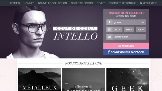 Site de rencontres d'amour gratuit