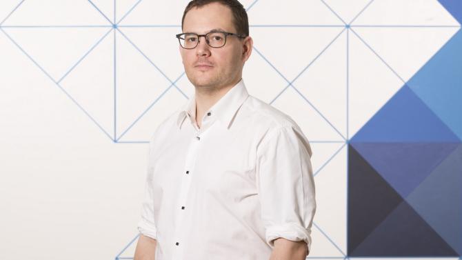 Parti s'installer outre-Atlantique en 2010, Nuxeo a mis moins de deux ans à s'y faire une place. Éric Barroca, président du directoire de la start-up,revient sur la stratégie déployée pour réussir.