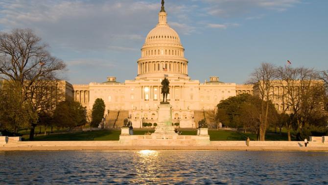 Mardi 8 novembre, les Américains n'ont pas seulement élu Donald Trump quarante-cinquième président des États-Unis : ils ont aussi voté pour un renouvellement partiel du Congrès, ce qui influence la désignation des membres de la Cour suprême.
