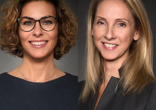 Alexia Bloch et Sandrine Henrion, spécialistes du droit social, rejoignent Avistem Avocats afin de créer un nouveau pôle dédié à la matière.