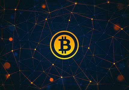 De terme barbare réservé aux initiés, la blockchain est devenue la nouvelle marotte des entreprises qui veulent être à la pointe de l'innovation. Retour sur cette technologie au fort potentiel disruptif.