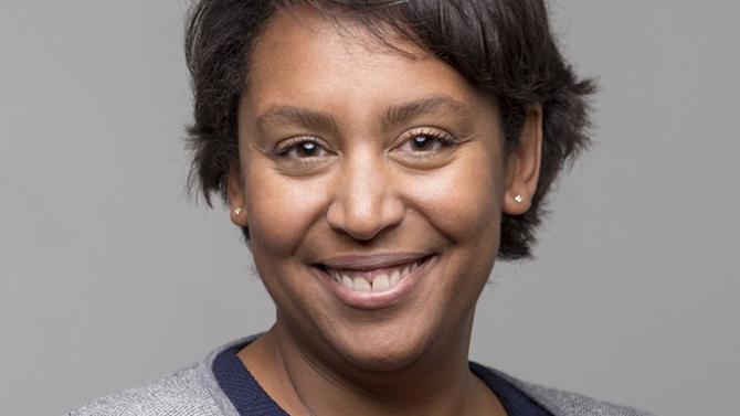 Un an après sa nomination à la tête de CFA Society France, Myriam Ferran dresse un bilan des initiatives prises par l'association en matière d'accompagnement de leurs membres et de parité hommes/femmes au sein de la profession de l'investissement.