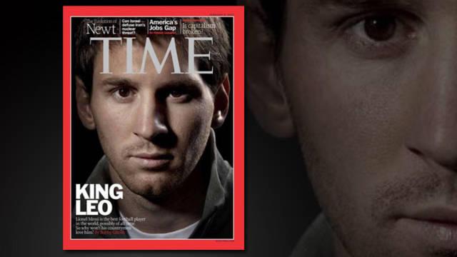 Le groupe américain de médias (Time, Sports Illustrated, People) a refusé l'offre de rachat d'Edgar Bronfman Jr, associé au fonds Access Industries et Ynon Kreiz.