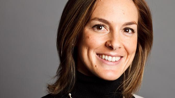 Julie Daniel, spécialiste du contentieux et de l'arbitrage, retourne chez Bignon Lebray à Lyon en qualité d'of counsel.