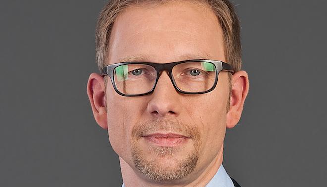 Responsable de l'investissement mid-cap pour Ardian en Allemagne, Christof Naményi nous donne quelques clés de compréhension de ce marché où les fonds ne sont pas légion, et revient sur l'acquisition du fabricant de luminaires SLV (près de 800 M€).