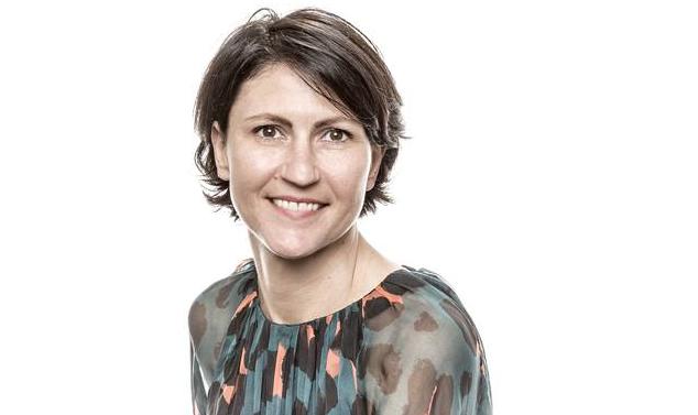 Carine Dupeyron, spécialiste de l'arbitrage en provenance d'August & Debouzy, rejoint Darrois en qualité d'associée.