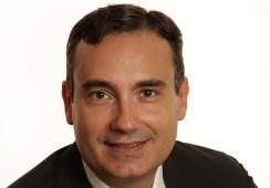 Malgré le vote du Brexit en juin 2016, les débats sur la Juridiction unifiée du brevet, dont une section de la division centrale sera à Londres, ne sont pas au point mort. Le gouvernement britannique a affirmé fin novembre sa décision de mener à bien le processus de ratification du projet. Michel Abello, avocat et spécialiste des brevets revient sur cette avancée.