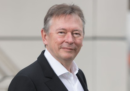 Le 14 décembre dernier, Jean-Paul Charlez a été réélu pour un nouveau mandat de deux ans, président de l'Association nationale des DRH, communauté de référence des professionnels RH.