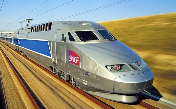 46 milliards d'euros sur les dix ans à venir. C'est l'engagement sans précédent de l'Etat pour rénover le réseau SNCF.