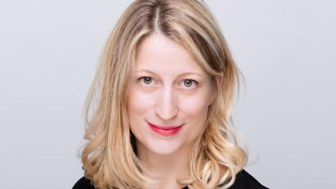 Florence Defradas rejoint le département immobilier de LPA-CGR avocats. Elle était auparavant associée au sein du cabinet Baker & Mckenzie.