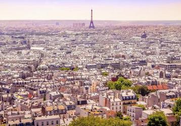 Réunis à Saint-Malo, 90 membres de la Fnaim ont partagé leur expérience sur la location et la vente de biens commerciaux et formulé des recommandations afin de  revitaliser les centres-villes.