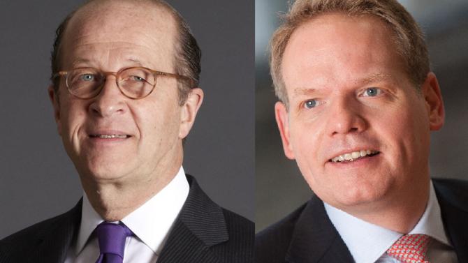 Le cabinet d'avocats fondé par Jean-François Mercadier devient le porte-drapeau de la firme britannique DWF en France.