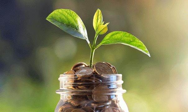 Les ministères de l'Environnement et de l'Économie ont lancé la première obligation verte d'État dont le montant pourrait approcher les dix milliards d'euros.