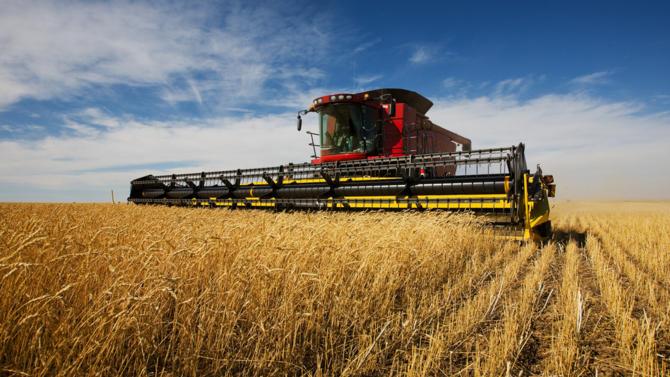 Le spécialiste de l'investissement dans l'agrobusiness structure trois nouveaux véhicules dotés de plus de 200 M€ chacun.