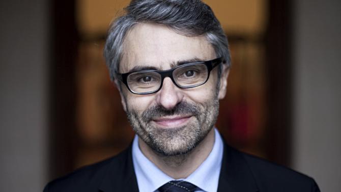 Directeur du Centre de politique et d'administration fiscales de l'OCDE depuis 2011, Pascal Saint-Amans est l'architecte de l'ambitieux projet BEPS. Il revient sur ses réalisations et ses projets en politique fiscale.