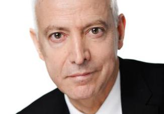 Avec l'arrivé d'Hervé Israël, le cabinet français se dote d'un nouveau pôle dédié à la fiscalité des entreprises et des dirigeants-investisseurs.