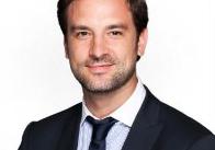 BNP Paribas Real Estate nomme Kevin Cardona comme directeur de l'innovation pour l'ensemble de ses lignes de métier.