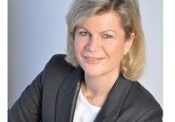En ce début d'année 2017, Barbara Koreniouguine quitte ses fonctions de chief executive officer (CEO) au sein d'Allianz Real Estate France.