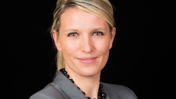 Counsel au sein du pôle banque et assurance depuis mai 2015, Emmanuelle Cardon est promue associée.