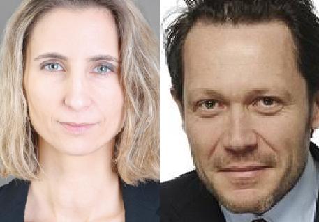 Avec l'arrivé de Marie-Laure Bruneel et d'Arnaud David, le bureau parisien de Goodwin se dote de deux nouveaux pôles respectivement dédiés à la fiscalité des entreprises et à la création de fonds d'investissement.