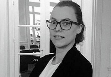 Bersay & Associés accueille une of counsel spécialiste du corporate/M&A et quatre nouveaux collaborateurs.