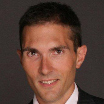 Lionel Corre a succédé à Thomas Revial en tant que secrétaire général du Comité interministériel de restructuration industrielle (Ciri) en mai 2016. Il précise ses priorités pour 2017.