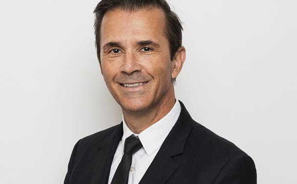 Patrick Thiébart , un avocat de la famille des rainmakers.