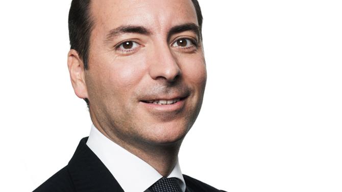 Vincent Ponsonnaille, un avocat de la famille des rainmakers.