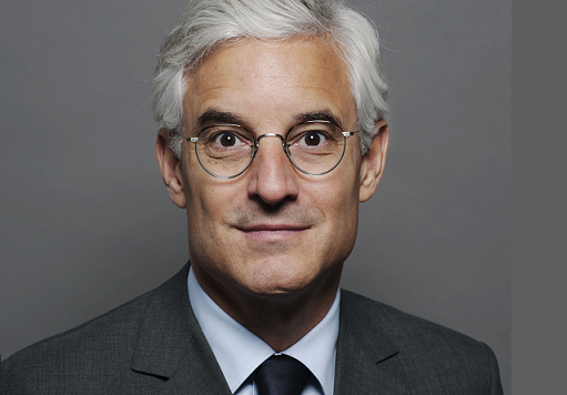 Marcus Billam, un avocat de la famille des rainmakers