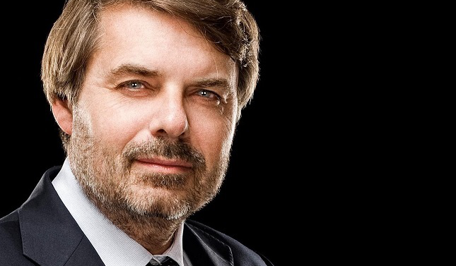 Jean-Dominique Daudier de Cassini, un avocat de la famille des rainmakers.