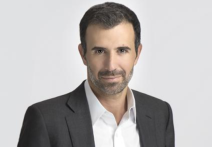 Olivier Assant, un avocat de la famille des rainmakers.