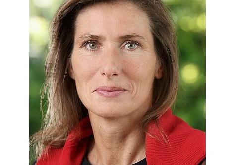 Alexandra Bigot, une avocate de la famille des experts.