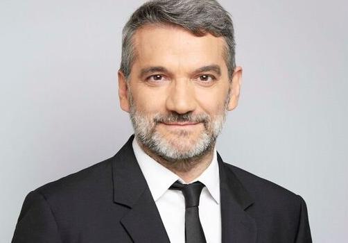 Jean-Michel Mir, un avocat de la famille des entrepreneurs.