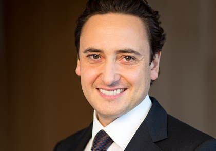 Stéphane Puel, un avocat de la famille des patrons.