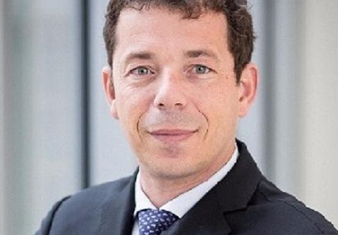Emmanuel Fatôme, un avocat sur lequel on mise.