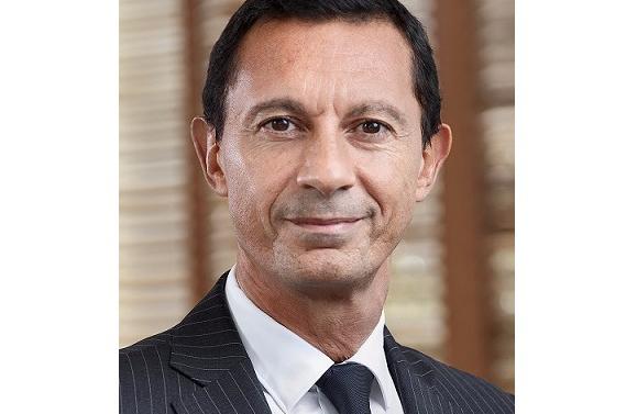 Jacques-Philippe Gunther, un avocat de la famille des patrons.