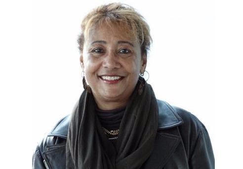 Sylvie Kandé de Beaupuy, membre du comité pour l'éthique, la conformité et le développement durable, devient administrateur chez Alstom.